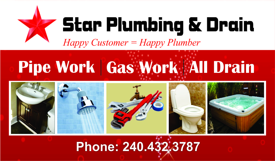 Star-Plumbing-business-card-back