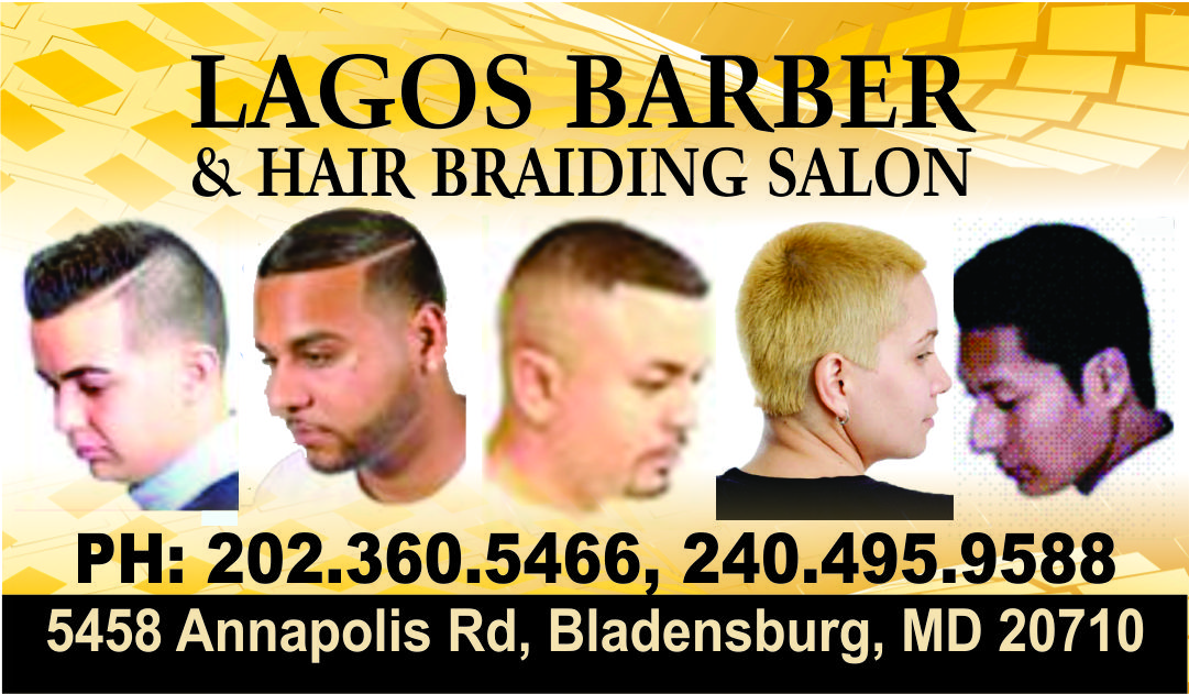 lagos-barber-biz-card-2014