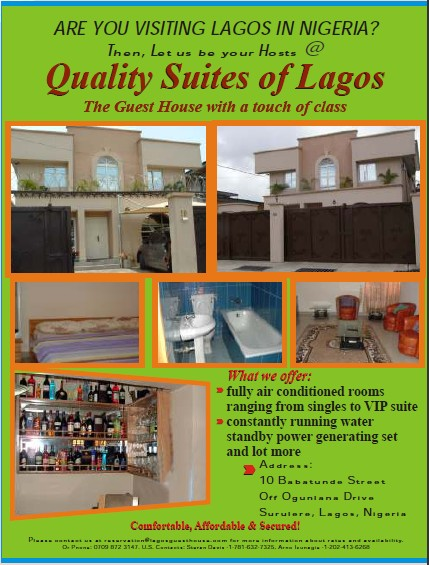 QUALITY-SUITE-OF-LAGOS